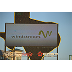 Image for Windstream Connects Sugar Land Skeeters Baseball in Mutually Beneficial Deal