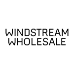 Image for Windstream Wholesale Signs its Largest Core Transport Deal