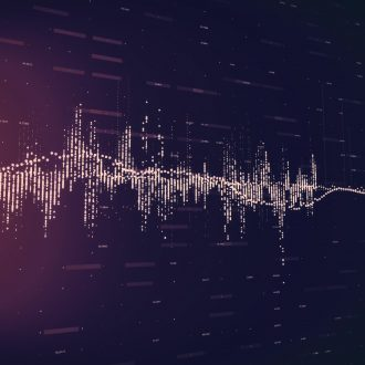 wireless spectrum image