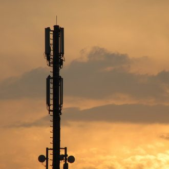 wireless tower_fixed