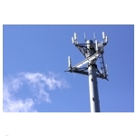 Image for Should Smaller Wireless Carriers Sell Towers?
