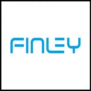 Finley IOT Whitepaper