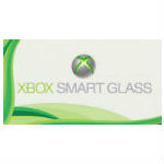 Image for Microsoft Goes for the Whole Home Experience with SmartGlass