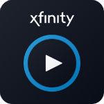 xfinity stream tv app