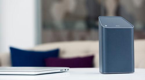 comcast wi-fi gateway