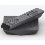 Image for Comcast Xfinity Flex Targets Internet-Only Subscribers with Digital Entertainment & Home Manager
