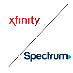 Image for Comcast and Charter Partner to Take on Mobile Industry, Form Mobile Operating Unit