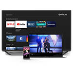 Image for Comcast Pops the Hood on Interactive Technology Underlying Xfinity X1