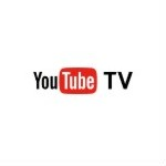 Youtube tv ott