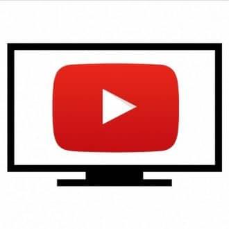 youtubetv logo