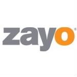 Image for Zayo Sells Minnesota ILEC to New Ulm Telecom
