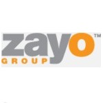 Image for Zayo/ EAGLE-Net Deal: Are EAGLE-Net Troubles Over?