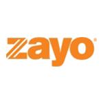 Image for Zayo to Provide Backbone Fiber for Microsoft Airband Rural Broadband Initiative