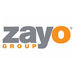 Image for Zayo Deal Valued at $14.3 Billion Announced, EQT and Digital Colony Lead Investors