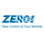 Image for Wireless VoIP Provider Zer01 Goes Nationwide