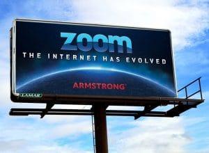 zoom billboard